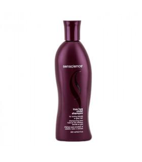 Senscience By Shiseido True Hue Violet Conditioner 300ml