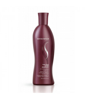 Senscience By Shiseido True Hue Violet Shampoo 300ml