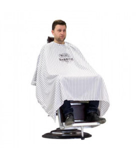 Wahl Capa Barbero