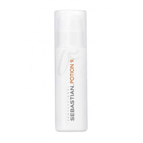 Sebastian Professional Flow Potion 9 150ml
