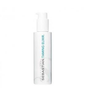 Sebastian Professional Flow Taming Elixir 140ml