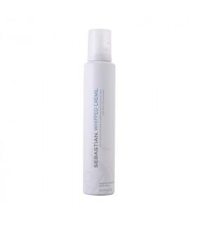 Sebastian Professional Flow Whipped Cream 150ml