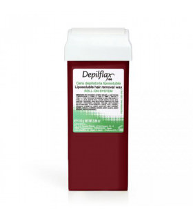 Depilflax Roll-on Vinotherapy 110gr