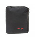 Pack Moser: Chromstyle Pro + Chromstyle Mini