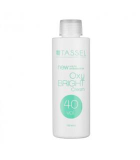 Tassel Cosmetics Oxy Bright Cream 40 Volúmenes 150ml