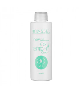 Tassel Cosmetics Oxy Bright Cream 30 Volúmenes 150ml