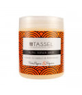 Tassel Cosmetics Mascarilla Nutri-Repair 500ml