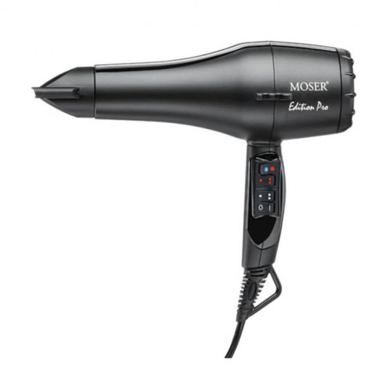 MOSER 2100 Edition Pro
