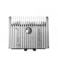 Piccolo Cabeza Corte 3mm
