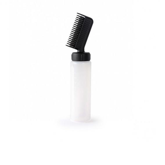 Aplicador tinte combinado bifull Profesional de perfectbeauty 100ml