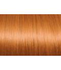 29_very light copper blond