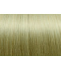 1002_very light ash blond