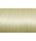1003_golden ultra very light platinum blond