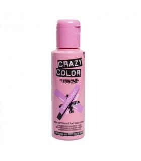 Crazy Color Lavender