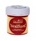 Directions Pillarbox Red (88ml)
