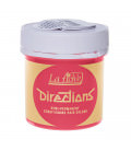 Directions Pastel Pink (88ml)