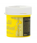 Directions Fluorescent Glow (88ml)