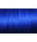 59_blue