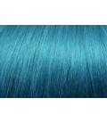 60_turquoise