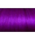62_red violet