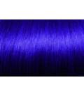 63_violet