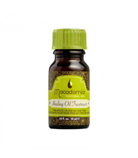 Macadamia Healing Oil Treatment 10ml