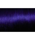 64_purple