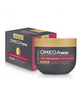 Kativa Omega Complex Deep Treatment 250ml