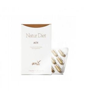 Gernétic Natur Diet ACN (30 comprimidos)