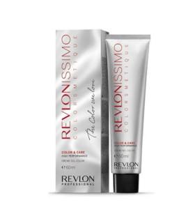 Revlonissimo Colorsmetique Revlon 5 Castaño Claro 60ml