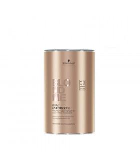 Schwarzkopf Blondme Decoloración Premium 9+ 450gr