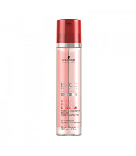 Schwarzkopf BC Repair Rescue Serum Nutriprotector 28 +28ml
