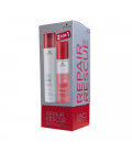 Pack Duo Schwarzkopf BC Repair Rescue