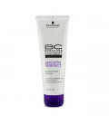 Schwarzkopf BC Smooth perfect Crema suavizante 125ml