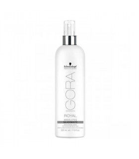 Igora Royal Absolutes Silver White Brightening Spray 350ml