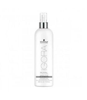 Igora Royal Absolutes Silver White Brightening Spray 350ml