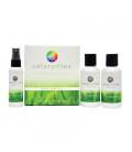 Colorphlex Kit de Mantenimiento en Casa