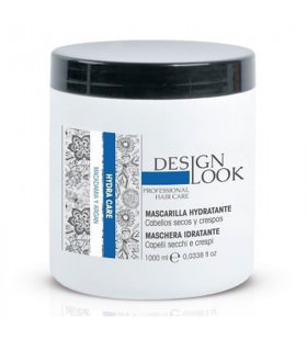 Design Look Hydra Care Mascarilla Hidratante 1000ml