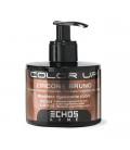Echosline Color Up Zircone Bruno