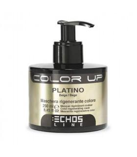 Echosline Color Up Platino (Beige)
