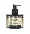 Echosline Color Up Platino (Beige)