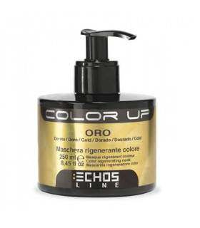 Echosline Color Up Oro (Dorado)