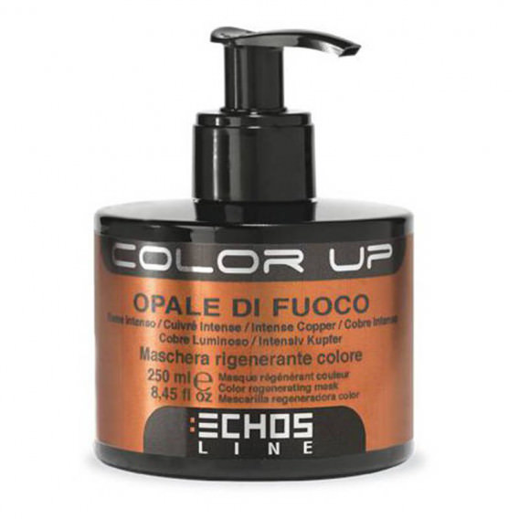 Echosline Color Up Opale Di Fuoco (Cobre Intenso)