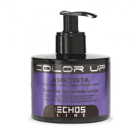 Echosline Color Up Ametista (Violeta) 250ml