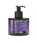 Echosline Color Up Ametista (Violeta) 250ml