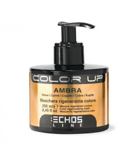 Echosline Color Up Ambra (Cobre) 250ml