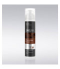 Erayba CoolColor C01 Chocolate Brown 100ml