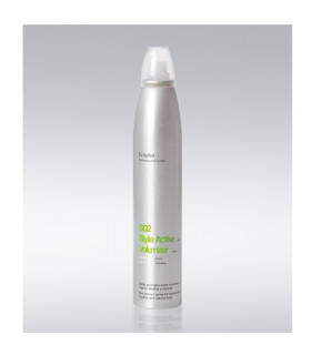 Erayba Style Active S02 Volumizer 300ml