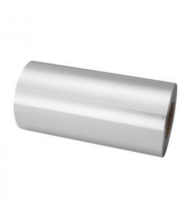 Eurostil Rollo Papel Aluminio 13cm