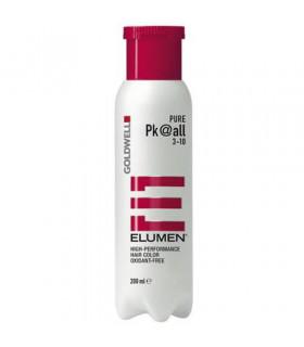 Elumen Pure PK@all (Fucsia) 200ml